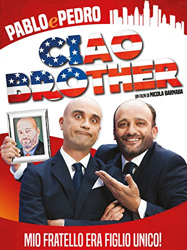 Ciao Brother