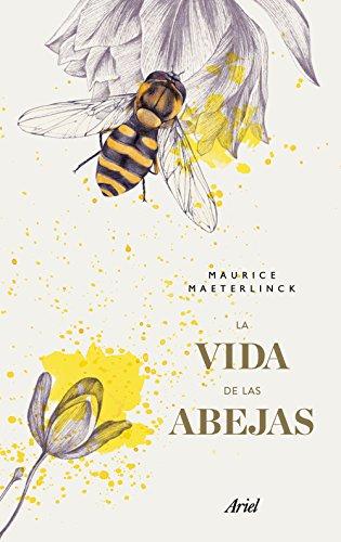 La vida de las abejas eBook: Maeterlinck, Maurice, Tornamira, Pedro de: Amazon.es: Tienda Kindle
