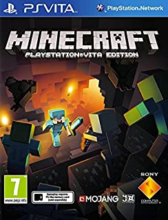 Minecraft (B00KWCRPTU) | Amazon price tracker / tracking, Amazon price history charts, Amazon price watches, Amazon price drop alerts