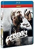 CRANK 2 - Limited Uncut Edition - Blu-ray
