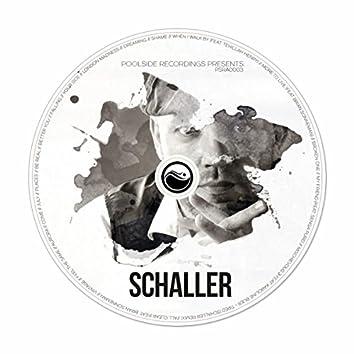Poolside Recordings Presents: Schaller