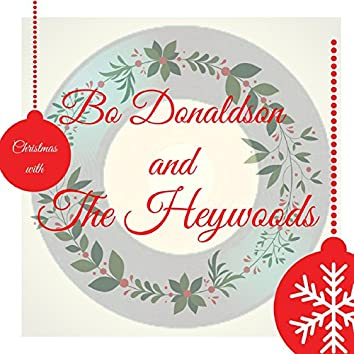 Christmas with Bo Donaldson & the Heywoods