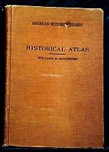 Historical Atlas Sixth Edition