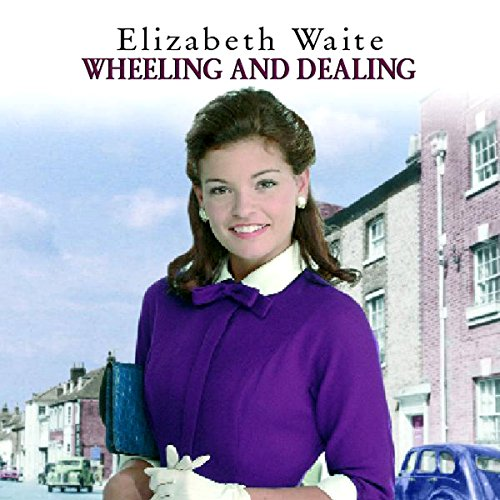 Wheeling and Dealing cover art