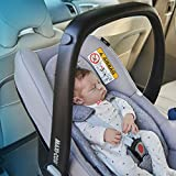 Maxi-Cosi Rock Babyschale - 8