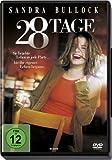 Der Film 28 Tage bei Amazon