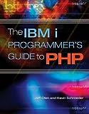Aturan Penulisan Konstanta Pada PHP