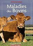Maladies des bovins - 4ème édition