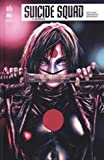 Suicide Squad Rebirth, Tome 3 - Incendies