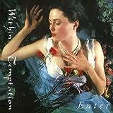 Enter & The Dance