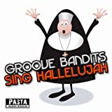 Sing Hallelujah (Brockman's Horny Porny Organ Mix)