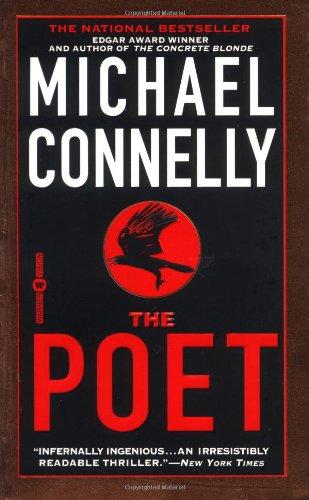 The Poet (Jack McEvoy, 1)の詳細を見る