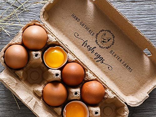 CARTON-Cartons-Carton-Chicken-Stamps
