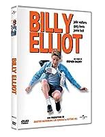Billy Elliot [Italian Edition]