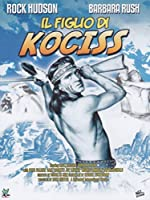 Il Figlio Di Kociss [Italian Edition]