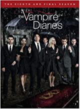 vampire diaries season 1 6 dvd