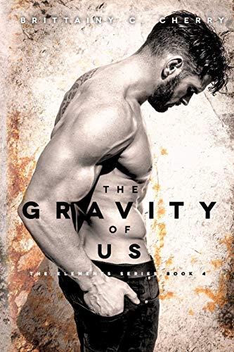 The Gravity of Us: Volume 4