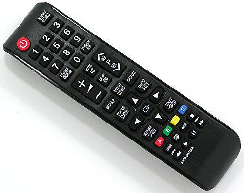 Ersatz Fernbedienung für Samsung AA59-00743A Fernseher TV Remote Control Neu