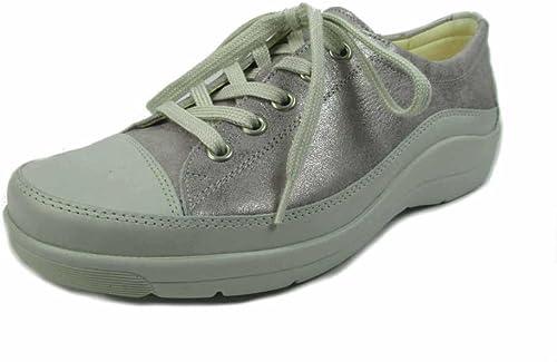 DIETZ CHRISTIAN Aosta - zapatos de cordones para mujer