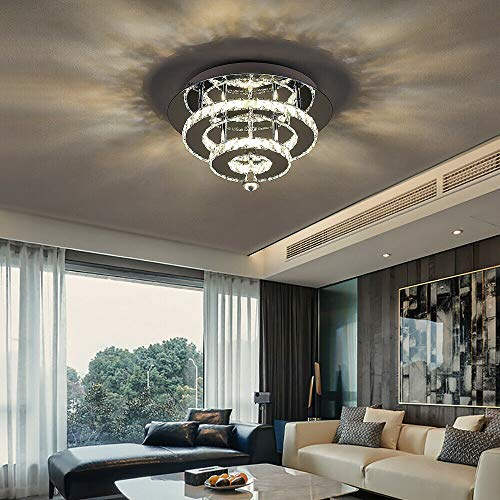 DELIPOP Iluminación de techo de interior