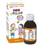 Neo Peques Jarabe Infantil Apetito - 150 ml