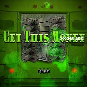 Get This Money
