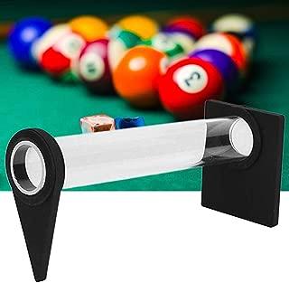 Amazon.es: Último mes - Snooker: Deportes y aire libre