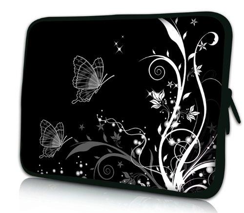 Luxburg - Custodia per eBook Tablet PC da 8 pollici: Apple iPad mini (Retina)   Samsung Galaxy Tab 3 (8 pollici/Note 8   Asus MeMO Pad 8   Acer Iconia W3