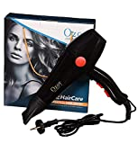 Ozoy Hair Dryers For Men And Womens