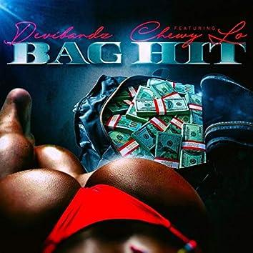 Bag Hit