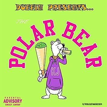 The Polar Bear