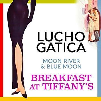 Breakfast at Tiffany's (Live)