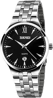 Best good male watch brands Reviews