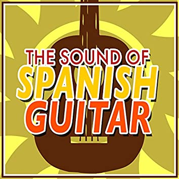 The Sound of Spanish Guitar