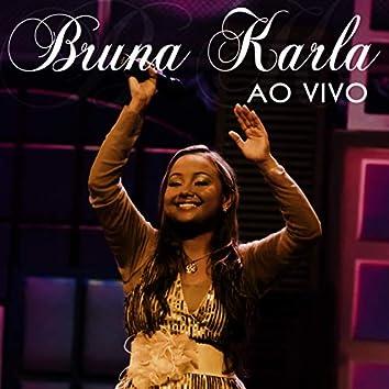 Bruna Karla Ao Vivo