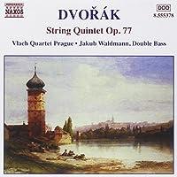 String Quintets-Vol. 2