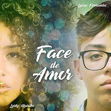 Face de Amor