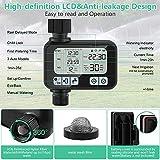 Zoom IMG-1 irrigold timer di irrigazione automatico