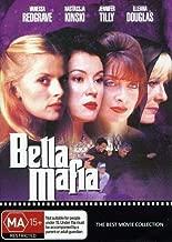 Best la bella mafia film Reviews