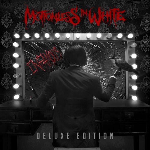 Infamous-Deluxe Edition [Import USA]