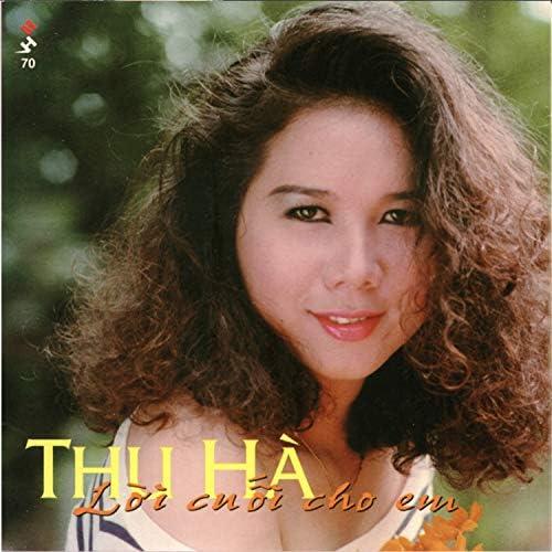 Thu Hà