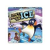 Hasbro Gaming C20931020 Don't Break The Ice Game