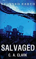 Salvaged (Drowned Earth)
