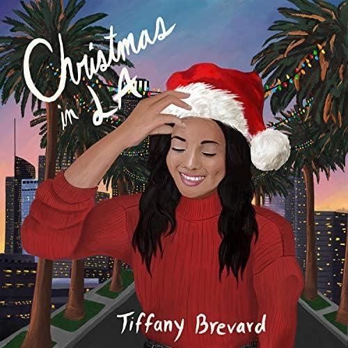Tiffany Brevard