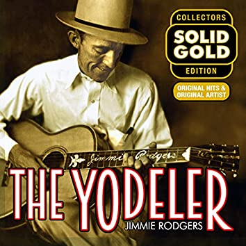 The Yodeler