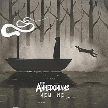 New Me (Radio Edit)