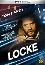 Locke [Importado]