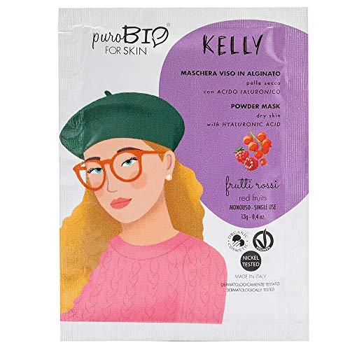 PuroBio Kelly Peel Off...