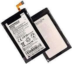 Original 2010mAh Motorola Battery ED30/SNN5932A for Motorola Moto G, Moto G LTE, T1028, XT-1028 XT937C,XT-1031, XT-1032