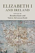 Elizabeth I and Ireland